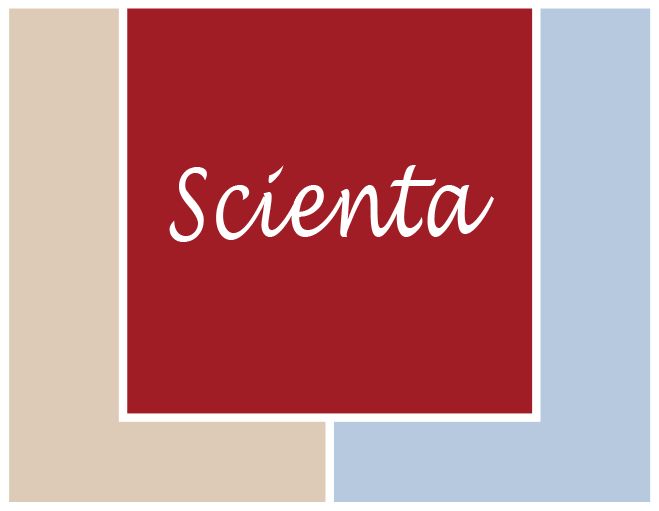 Scienta - the e-learning institute for safety and quality training